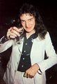 Deaky - queen photo
