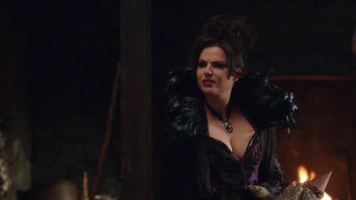 Dear Regina