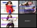 Debby Ryan Hypno Parts 5-7 - debby-ryan fan art