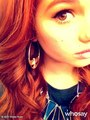 Debby Ryan WhoSay - debby-ryan photo