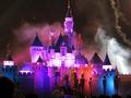 Disneyland - disneyland photo