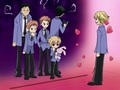 Don't Cross the Line - ouran-high-school-host-club photo