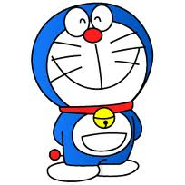Doraemon Hintergrund probably containing a venn diagram and Anime titled Doraemon