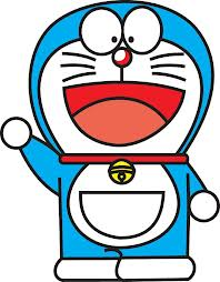 Doraemon Hintergrund probably with a venn diagram entitled Doraemon