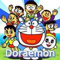 डोरेमोन