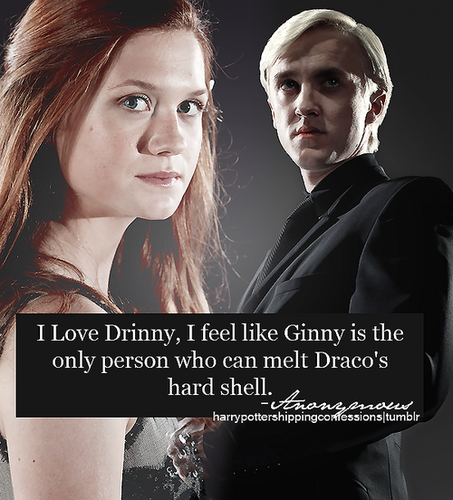 Drinny