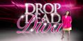 Drop Dead Diva - drop-dead-diva fan art