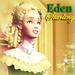 Eden Starling