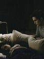 Edward&Bella,BD part 1 - twilight-series photo