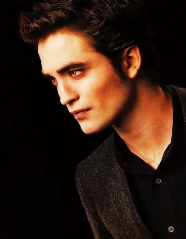 Edward Cullen Images Edward Cullen Hd Wallpaper And