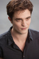 Edward new BD part 2 still