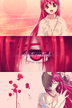 Elfen lied  - elfen-lied photo