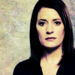 Emily - emily-prentiss icon