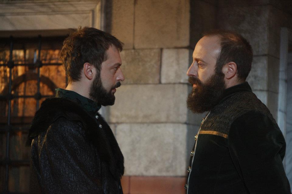 Episode 63 - Season finale