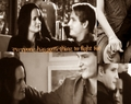Esme♥Carlisle - esme-and-carlisle-cullen fan art