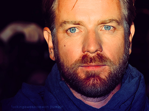 Ewan McGregor wallpaper titled Ewan McGregor
