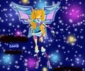 Fairies - fairies fan art