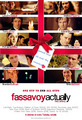 Fassavoy, Actually - james-mcavoy-and-michael-fassbender fan art