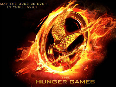 Fire Mockingjay - The Hunger Games Photo (33155517) - Fanpop
