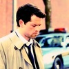 Castiel photo called Free to be toi and Me