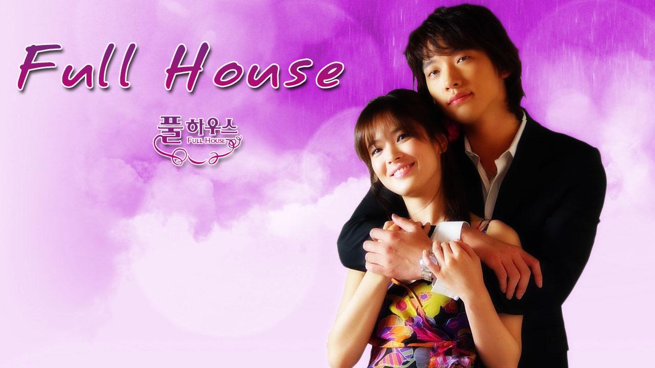 Full-House-korean-dramas-33102984-1280-7