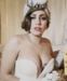GaGa for unniee - maria-050801090907 icon