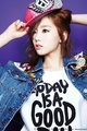 "Girls' Generation ""I Got A Boy"" teaser pics"