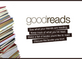 Goodreads - goodreads photo