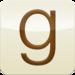 Goodreads logo - goodreads icon