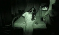Grave Encounters - horror-movies photo