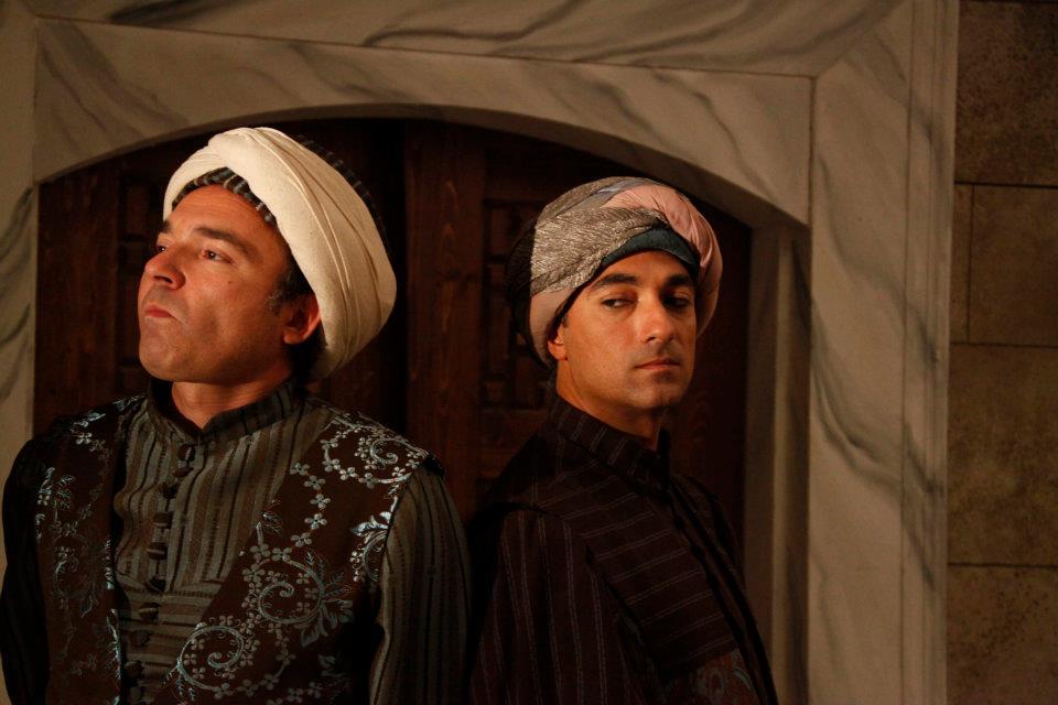 Sümbül Ağa Gul-aga-and-Sumbul-aga-muhtesem-yuzyil-magnificent-century-33134060-960-640