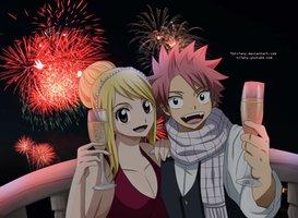 HAPPY NEW YEAR..!!