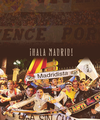 Hala Madrid <3 - real-madrid-cf photo