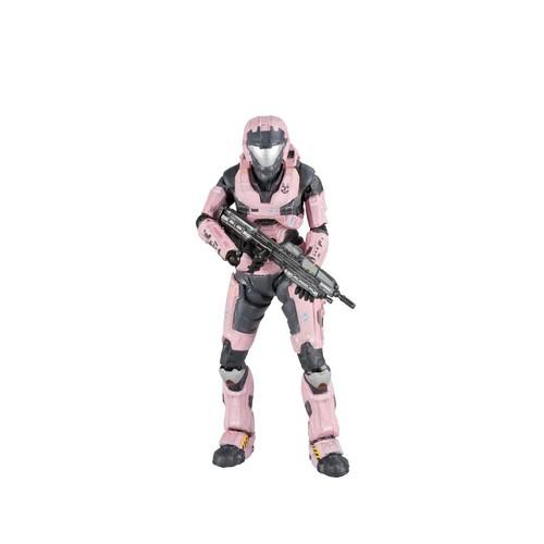 Halo figure