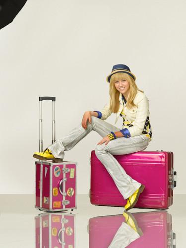 Hannah Montana The Movie Photoshoot Set 2 EXCLUSIVE HQ Untagged sa pamamagitan ng DaVe