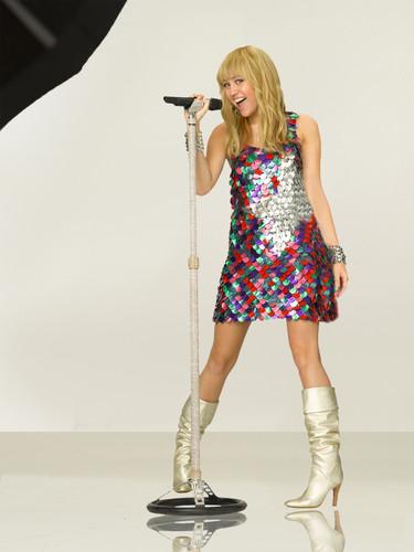 Hannah Montana The Movie Photoshoot Set1 HQ Untagged!!! da DaVe!!!