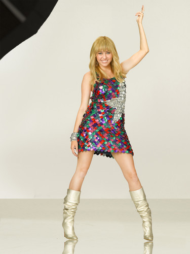 Hannah Montana The Movie Photoshoot Set1 HQ Untagged!!! द्वारा DaVe!!!