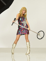 Hannah Montana The Movie Photoshoot Set1 HQ Untagged!!! by DaVe!!!