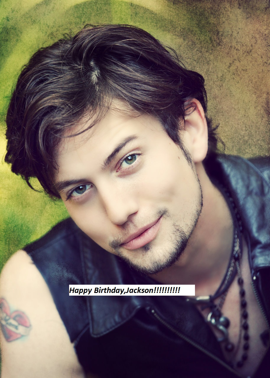 (Dec.21) - jackson-rathbone