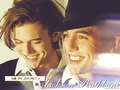 Happy Birthday,Jackson!!! - jackson-rathbone photo