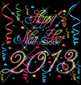 Happy New سال Everyone