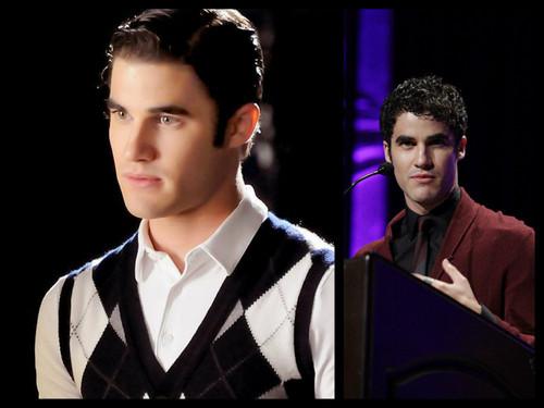 Happy New taon all Darren fans