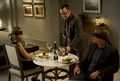 "Harold Finch || 2x08 ""Til Death."" - harold-finch photo"
