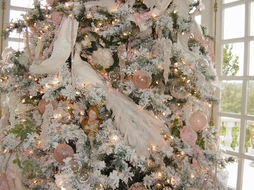 Have A Beautiful Krismas
