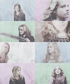 Hermione &lt;3 - hermione-granger fan art