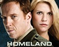 Homeland - homeland wallpaper