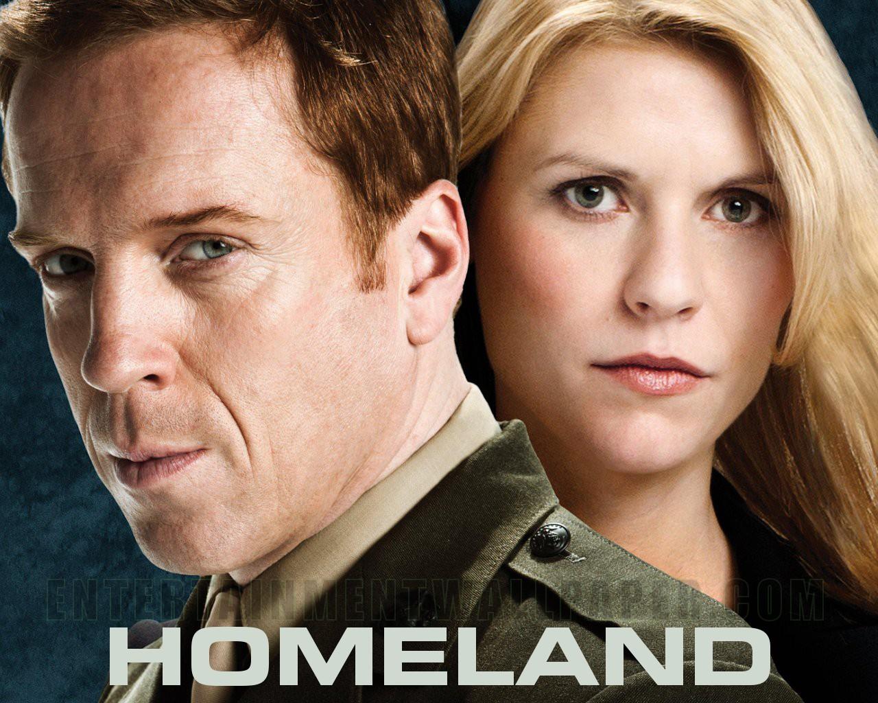 homeland - photo #18