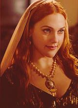Hurrem Sultan - muhtesem-yuzyil-magnificent-century Fan Art