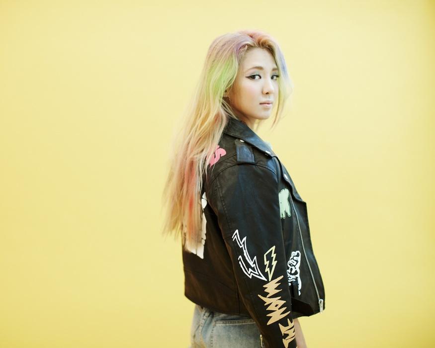 Hyoyeon-I-Got-A...