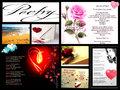 I Love U Poem's! :)